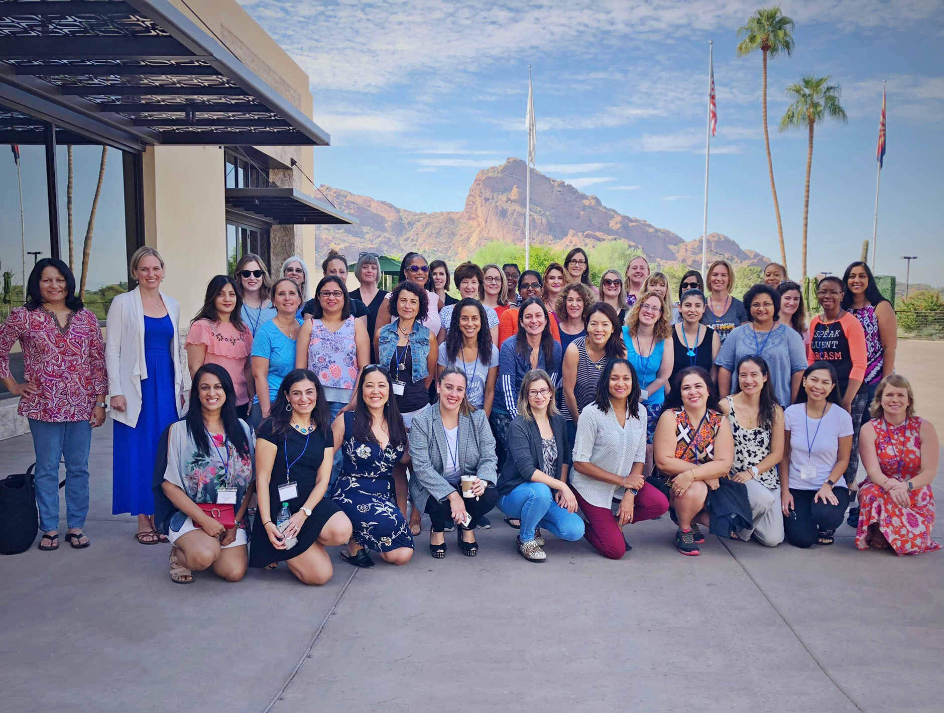 - Over the past few years, Women's Psychiatry Group has been a virtual source of networking and support for women psychiatrists across the country and world. We have reached out for expertise and new opinions with challenging cases, and we have provided guidance and a shoulder to lean on as we navigate our careers.
