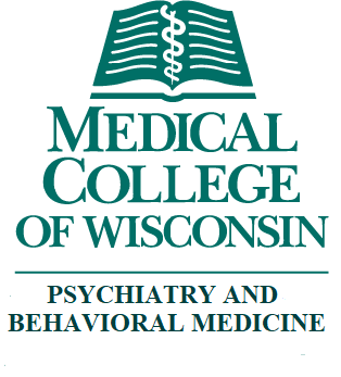 Psych-Logo.png
