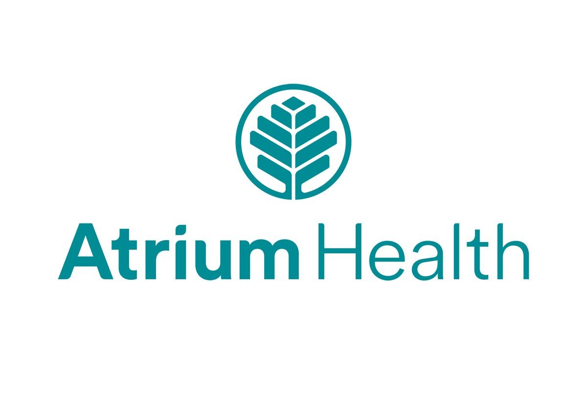 atrium-health-logo-teal-1200x1200.jpg