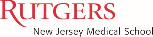 rutgers logo.png