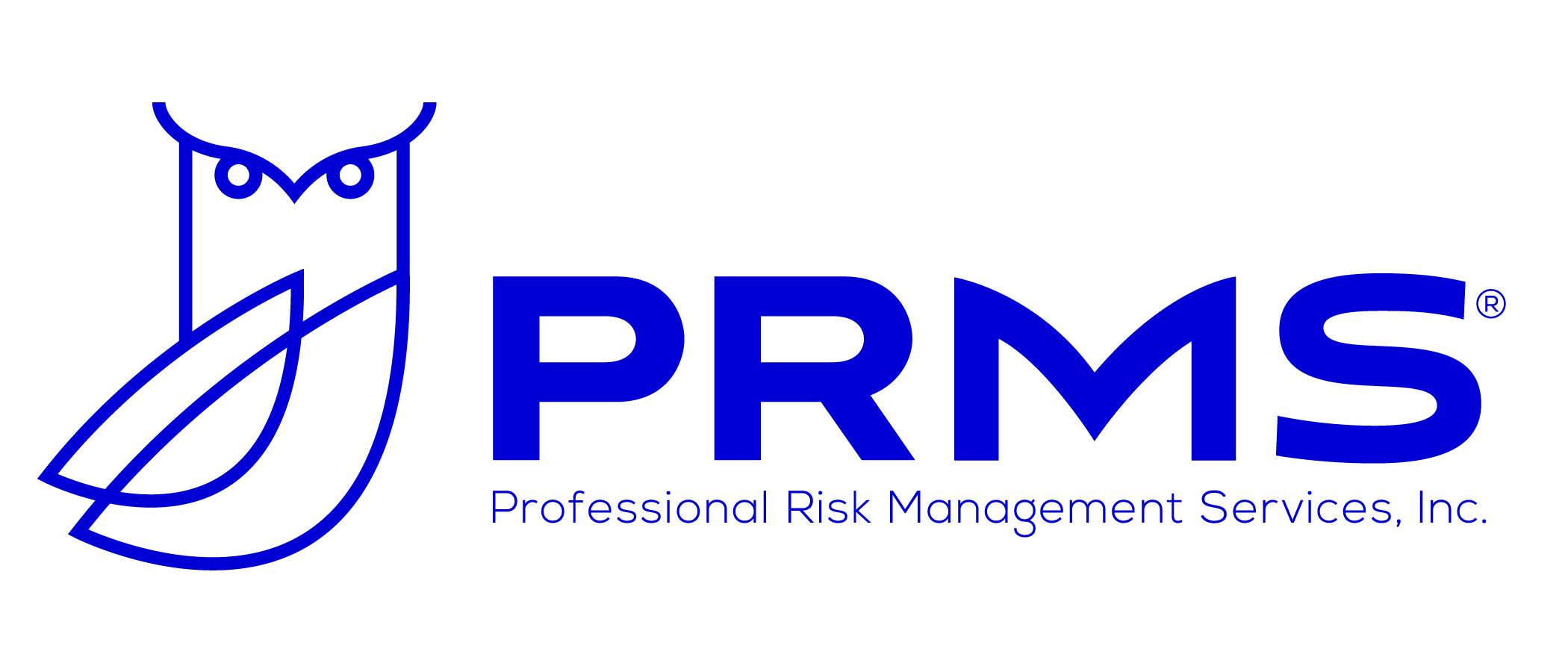 PRMS_CMYK_300dpi_Registered.jpg