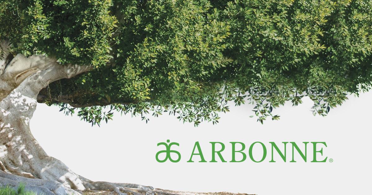 arbonne logo 1.jpeg