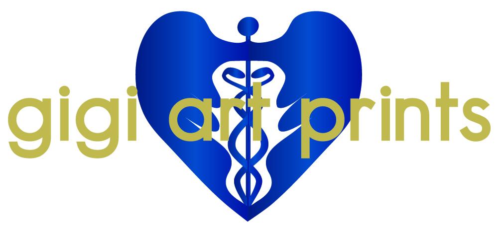 gigi art prints logo (1).jpg