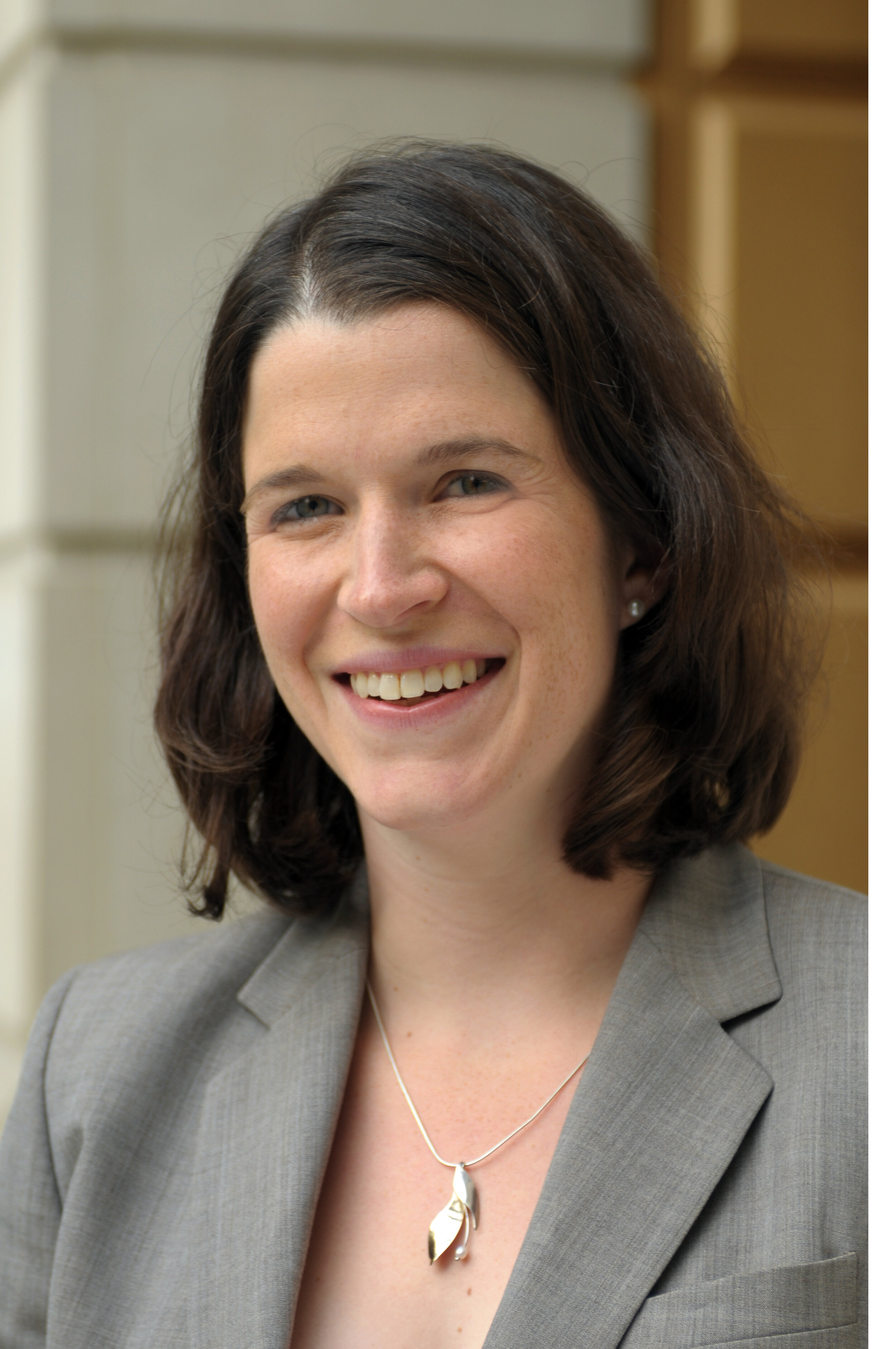 Diane Reis, M.D.
