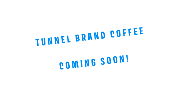 tunnel-espresso-coffee-coming-soon.png