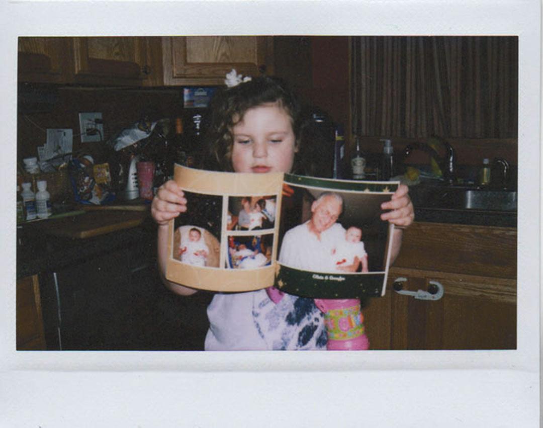GrandpaBook_Olivia.jpg