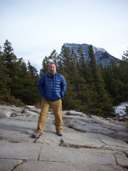 Beaty Mountains.jpg