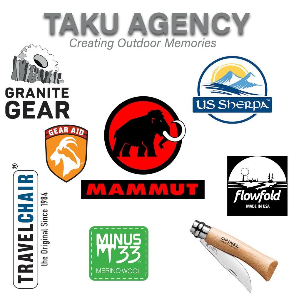Taku Agency Logos.jpg