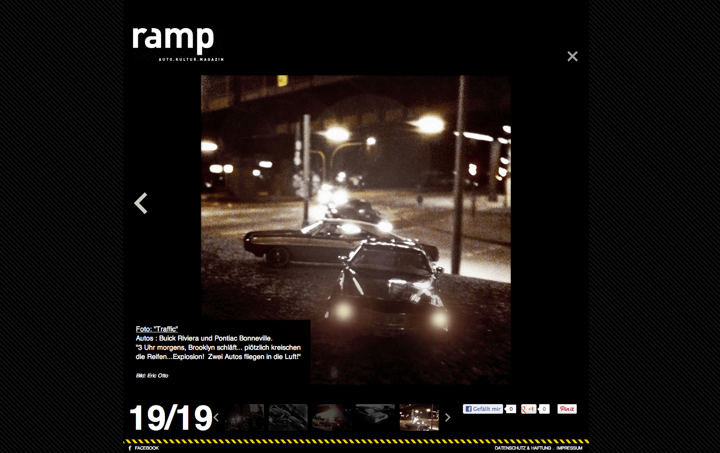 Bildschirmfoto 2013-03-28 um 17.12.29.png