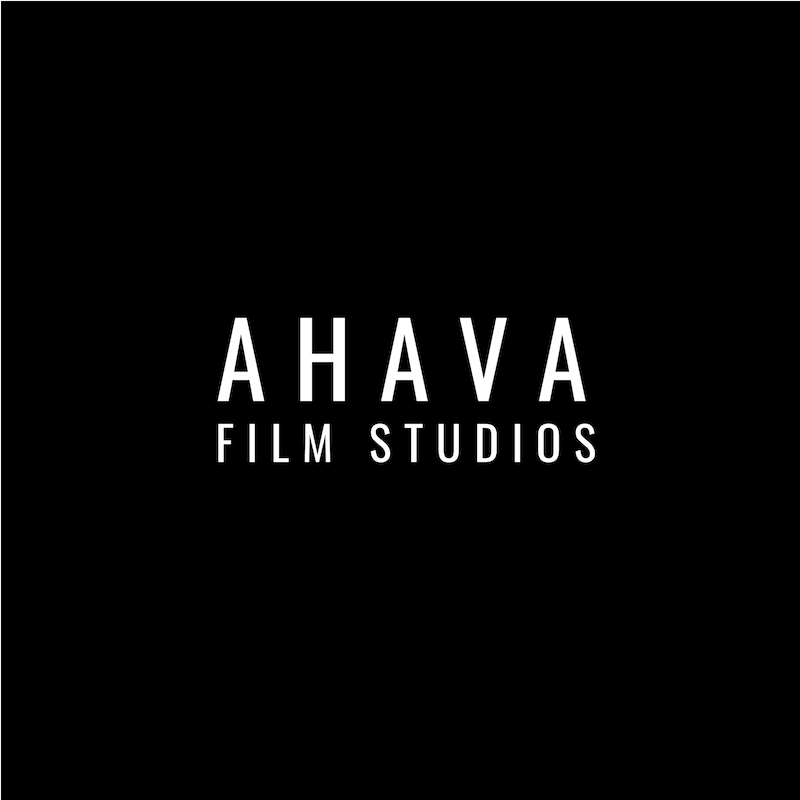 Ahava Entertainment (4).png