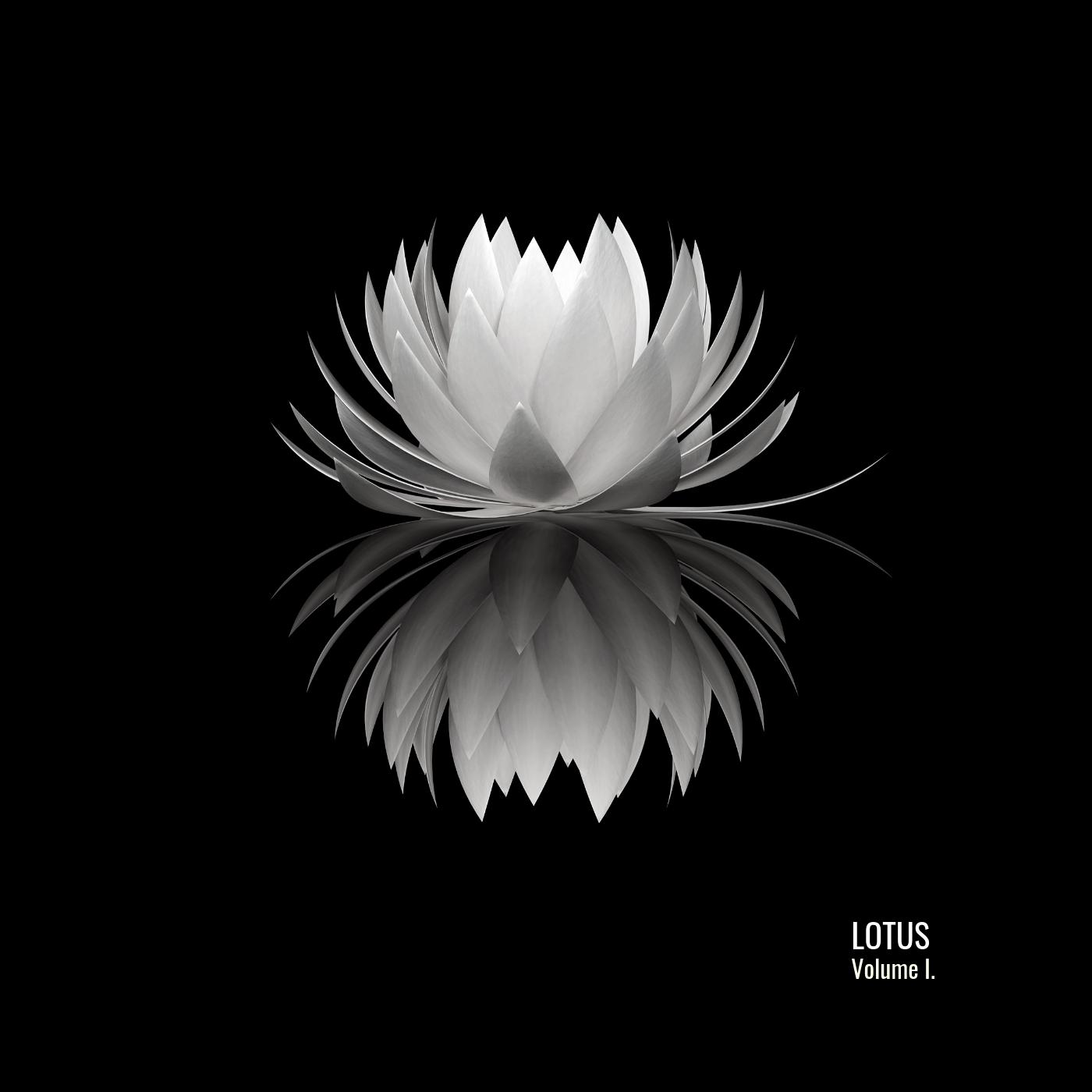 Lotus Volume I.png