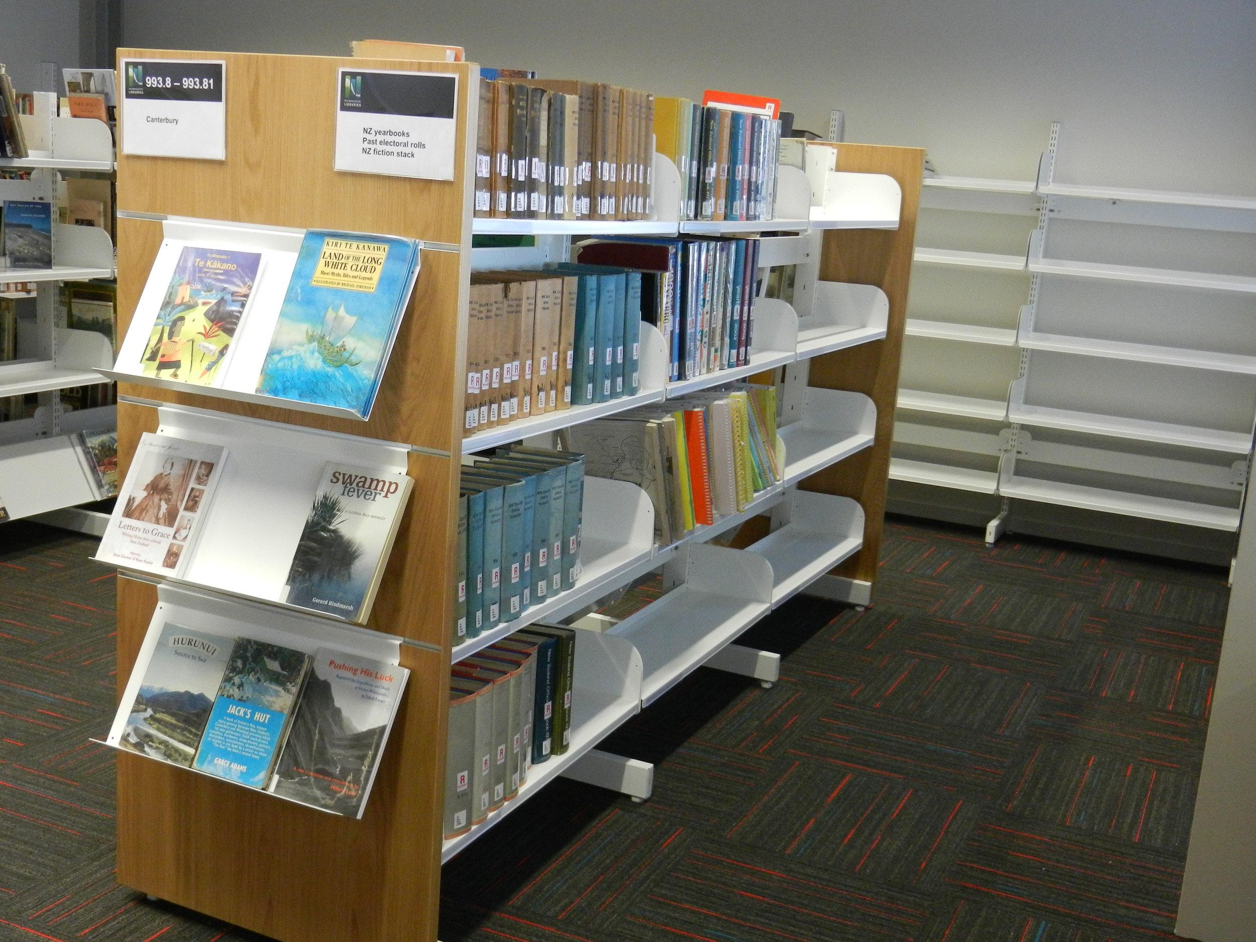 Kaiapoi Public Library 2.JPG