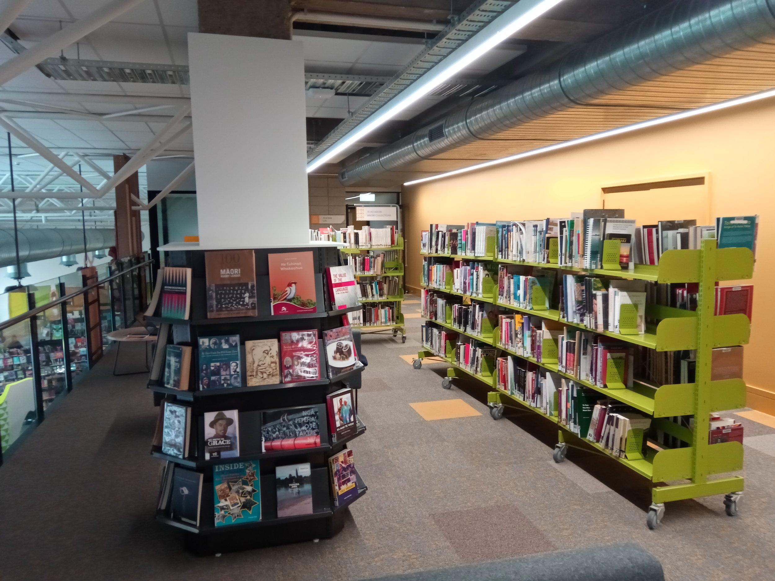 Rotorua Library.jpg