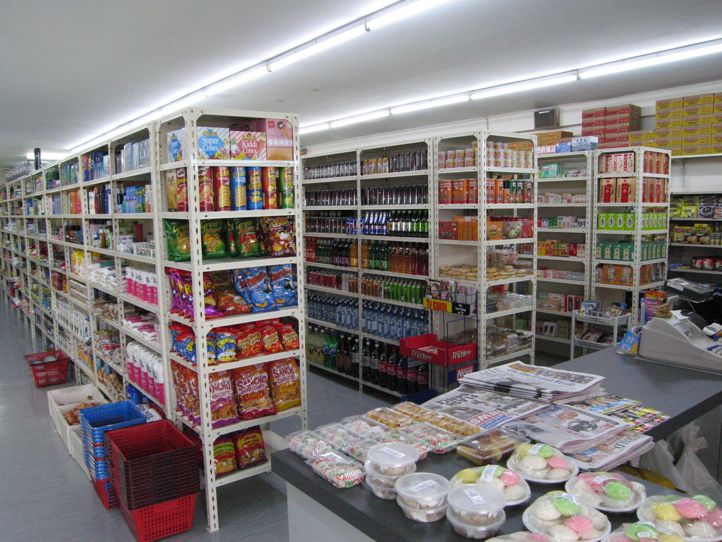 Retail Post Shelving.jpg