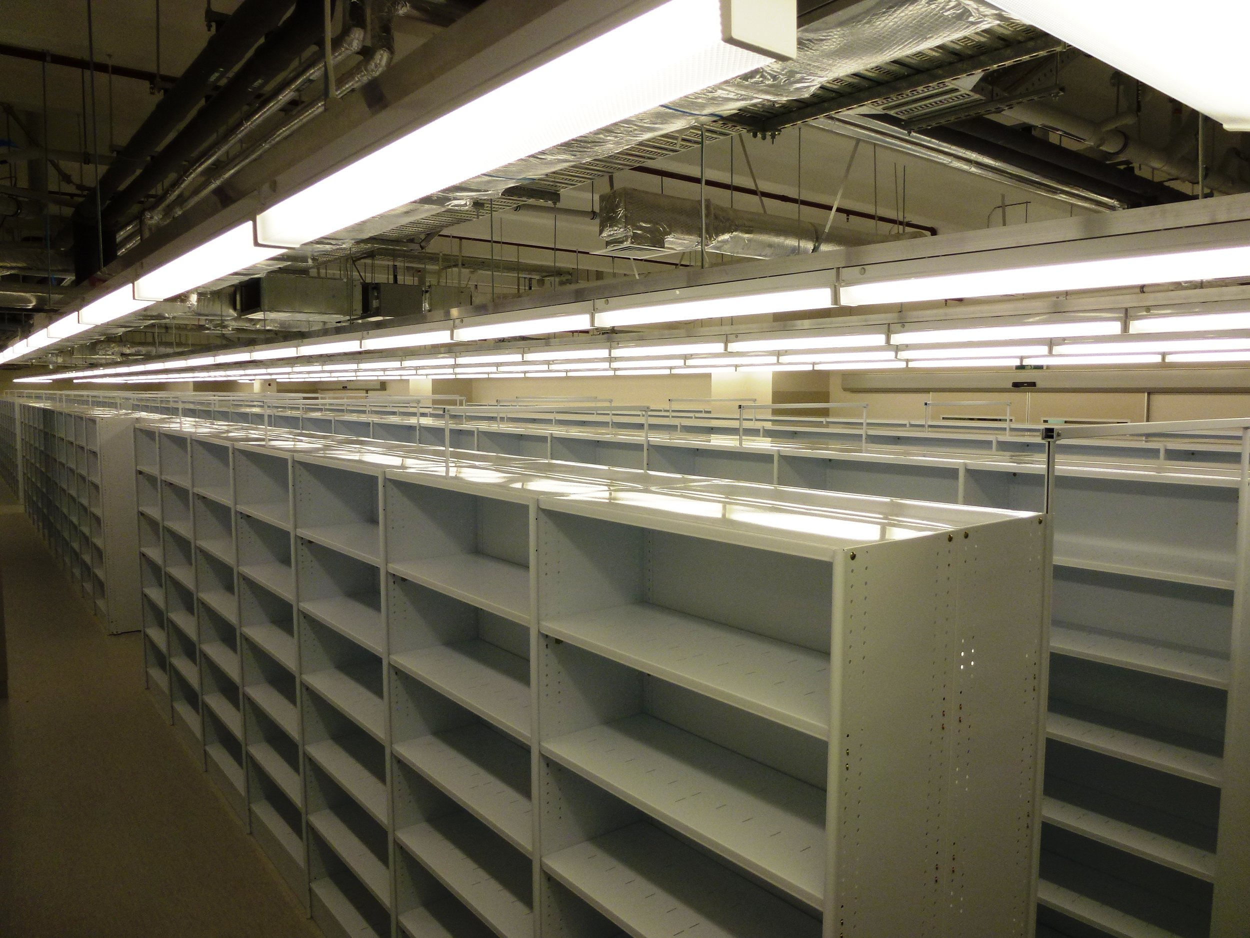 Panels shelving.JPG