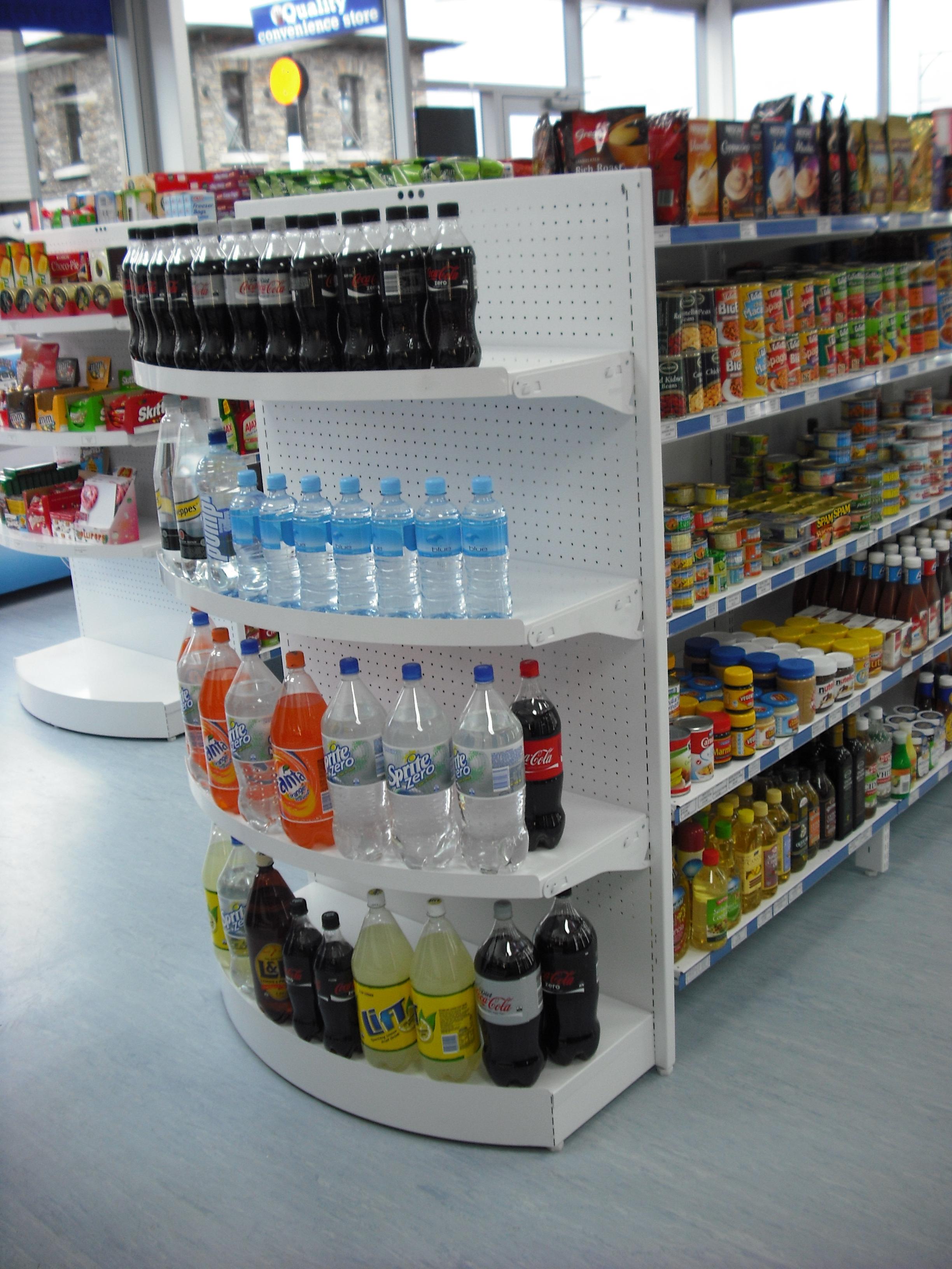 Convenice Store shelving.jpg
