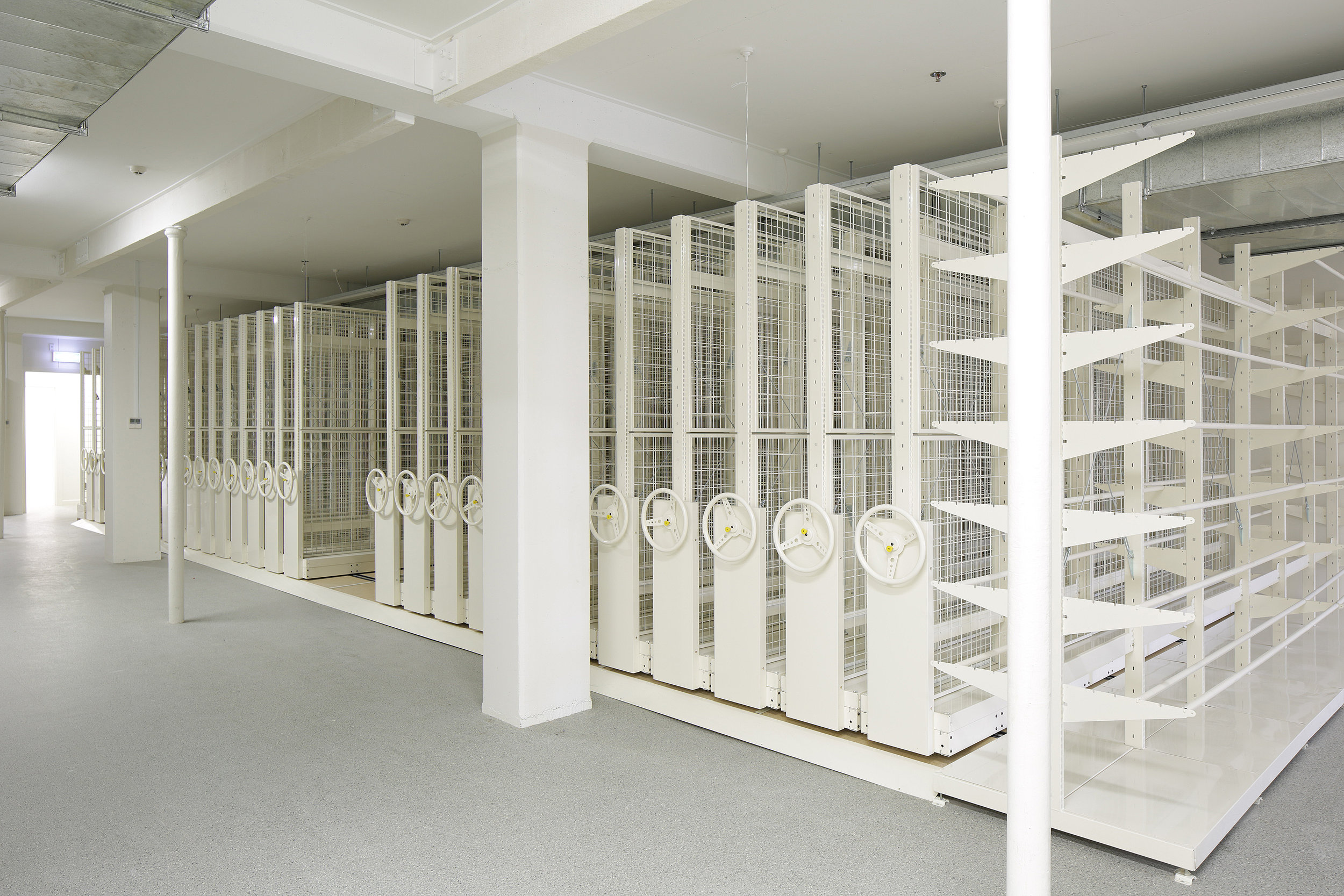 AA STORAGE RACKS.jpg