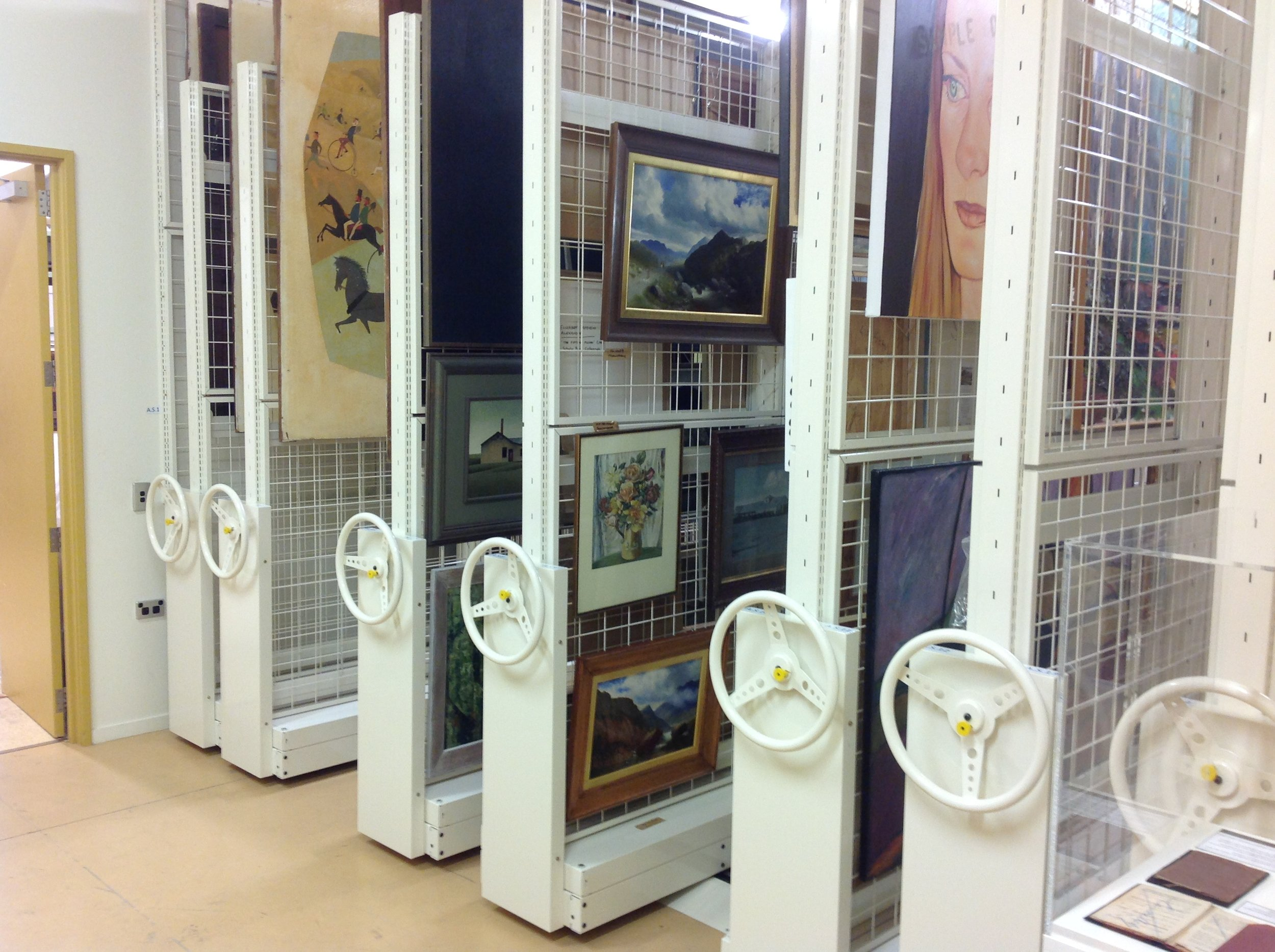 Alexandra Art Shelving copy.JPG