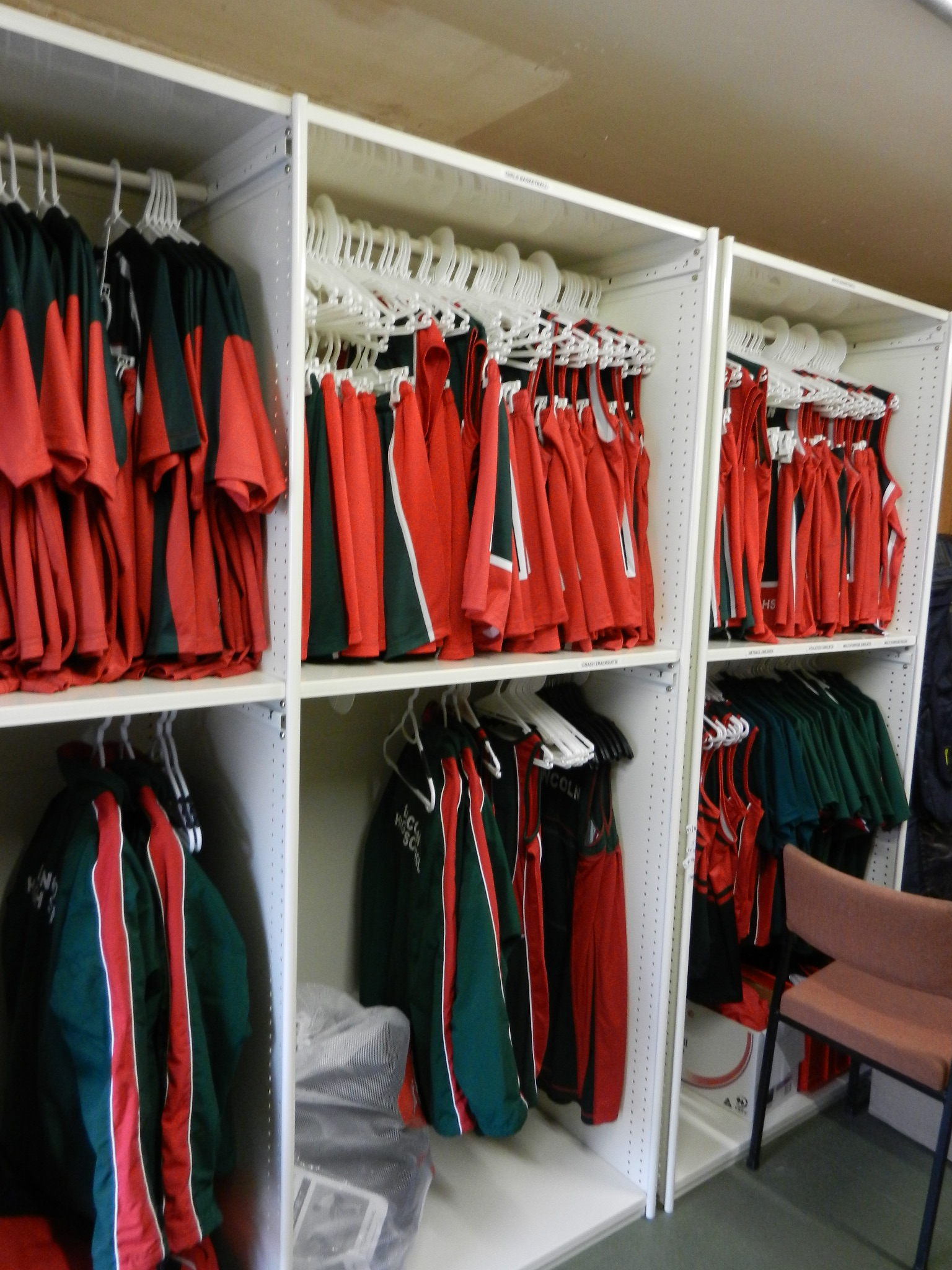 Uniform Store.jpg