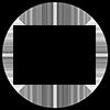 membership icon