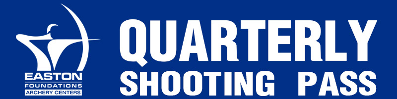 $175 - + Price is Per Person+ Open Shooting Only+ Unlimited Indoor Range Use (Tues.-Sat. 11AM-8PM)+ Unlimited Outdoor Range Use (Tues.-Sat. 11AM-8PM)