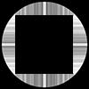 prerequisite icon
