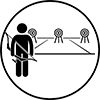 range icon