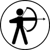 basic 2 icon
