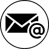Email-List-Icon.png