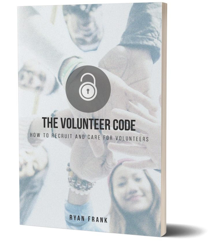 volunteer-code.png