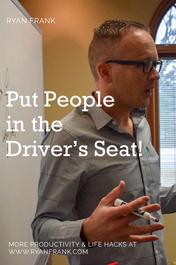 Put People in the Driver's Seat.png