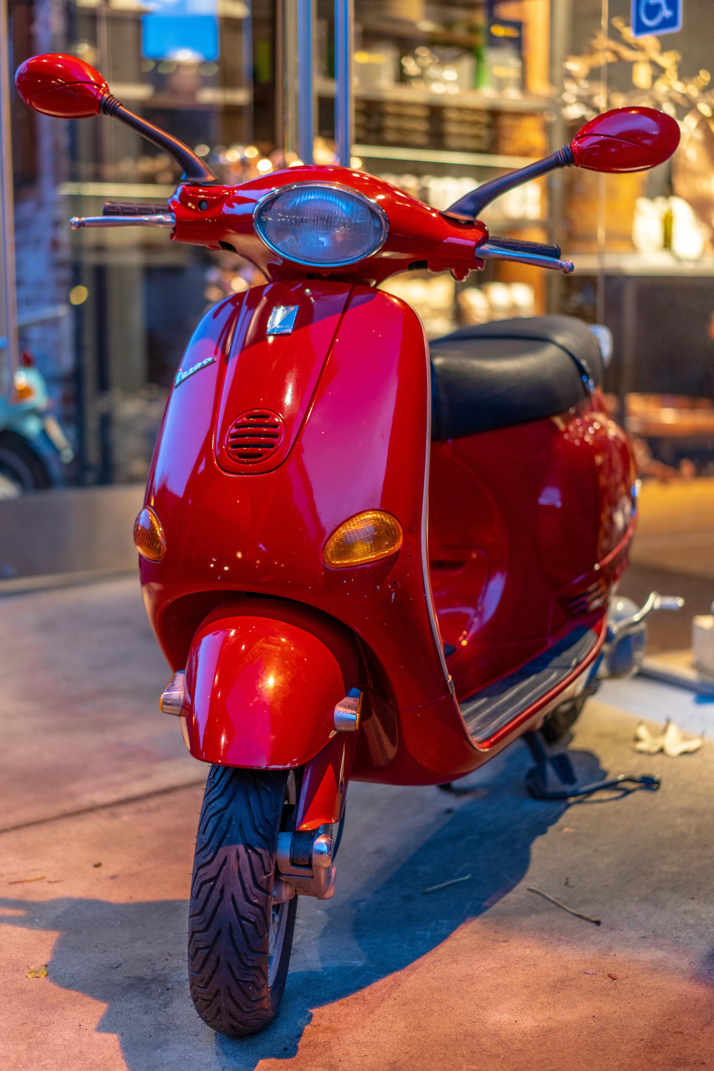 Sonoma Motorbike.jpg