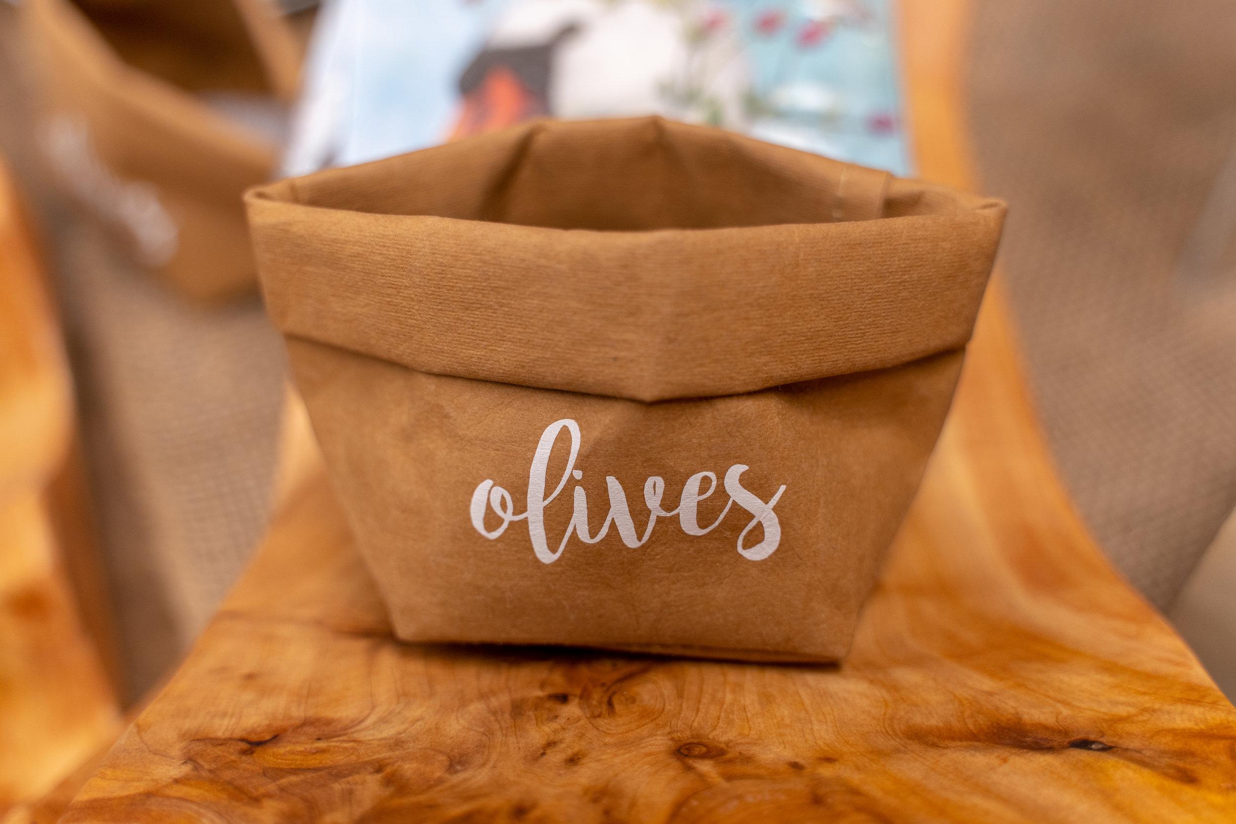 Sonoma Olives.jpg
