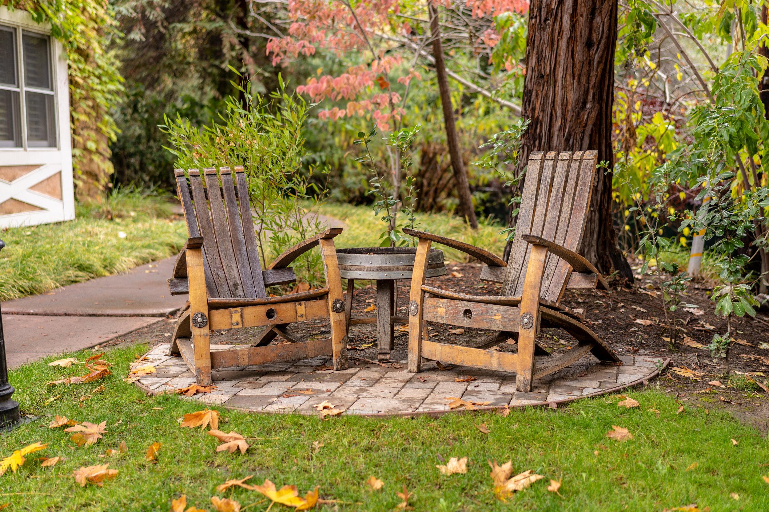 Sonoma Chairs.jpg