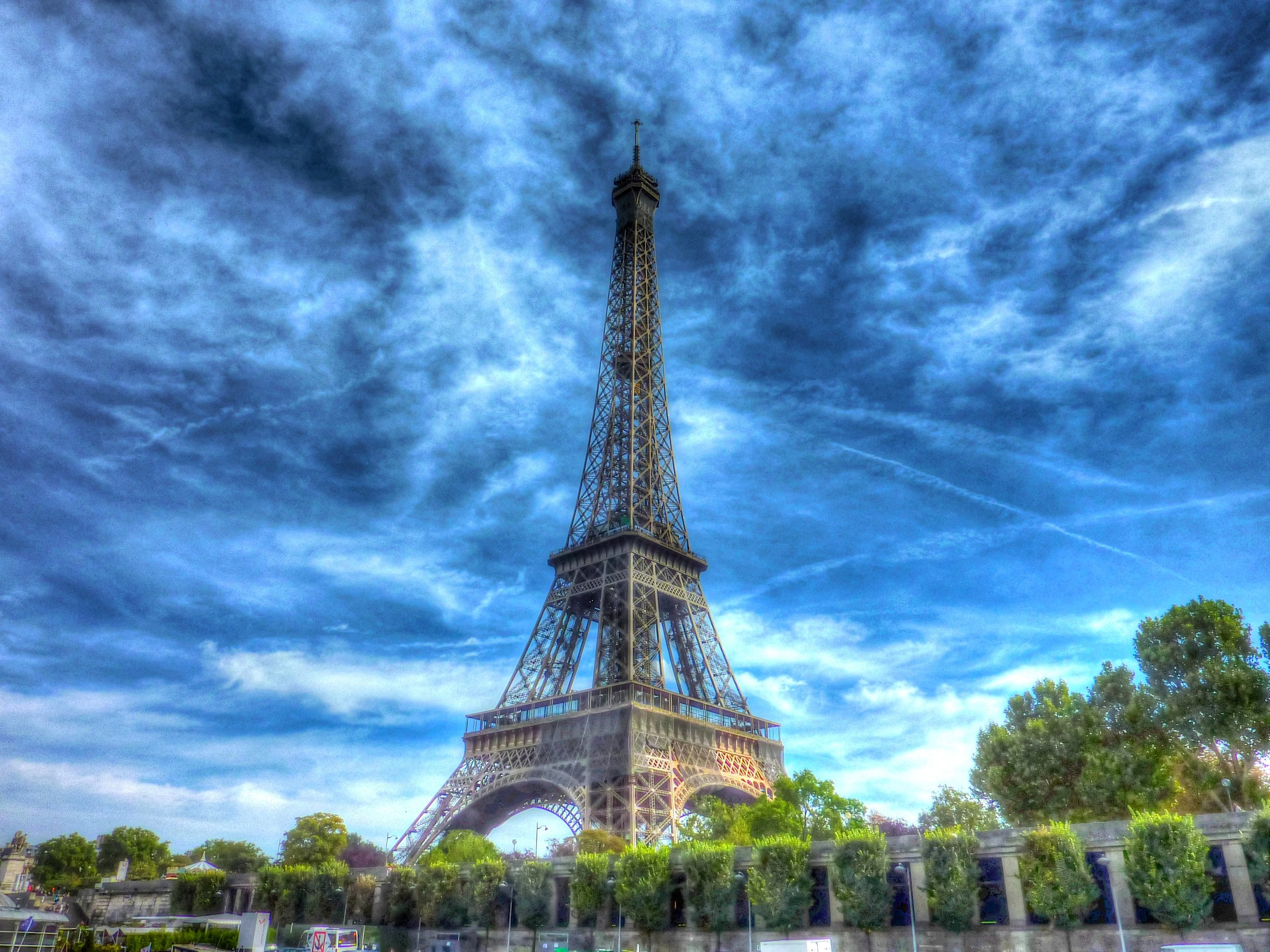 CH 1 A Intro Eiffel HDR.jpg