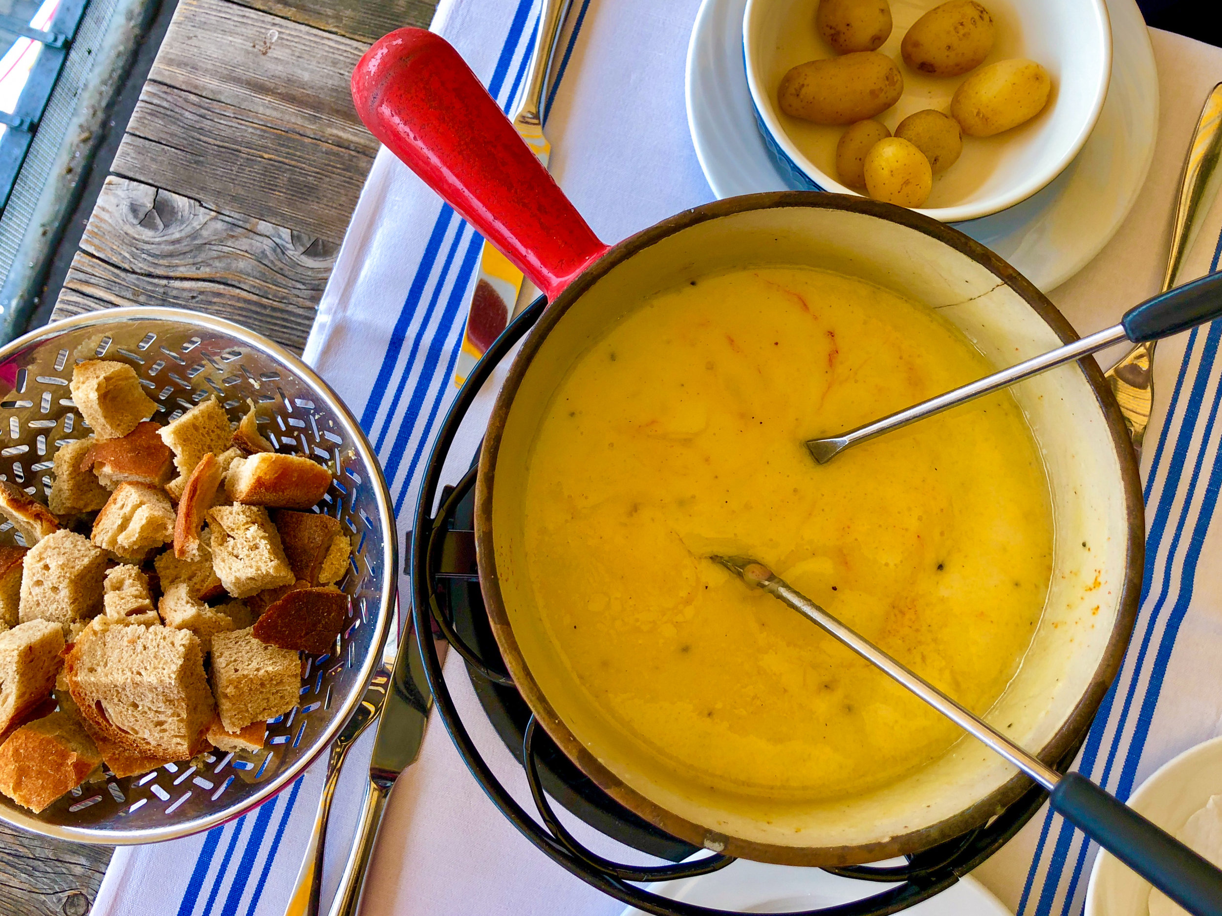 Fondue Ready To Eat.jpg