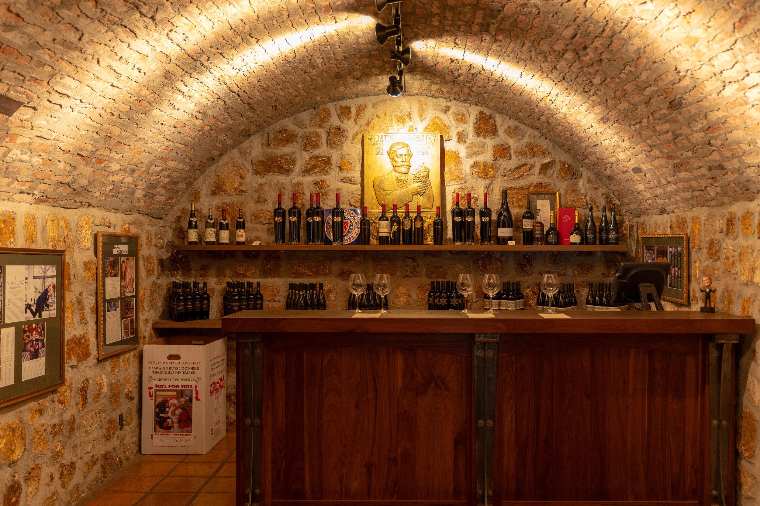 Buena Vista Winery.jpg