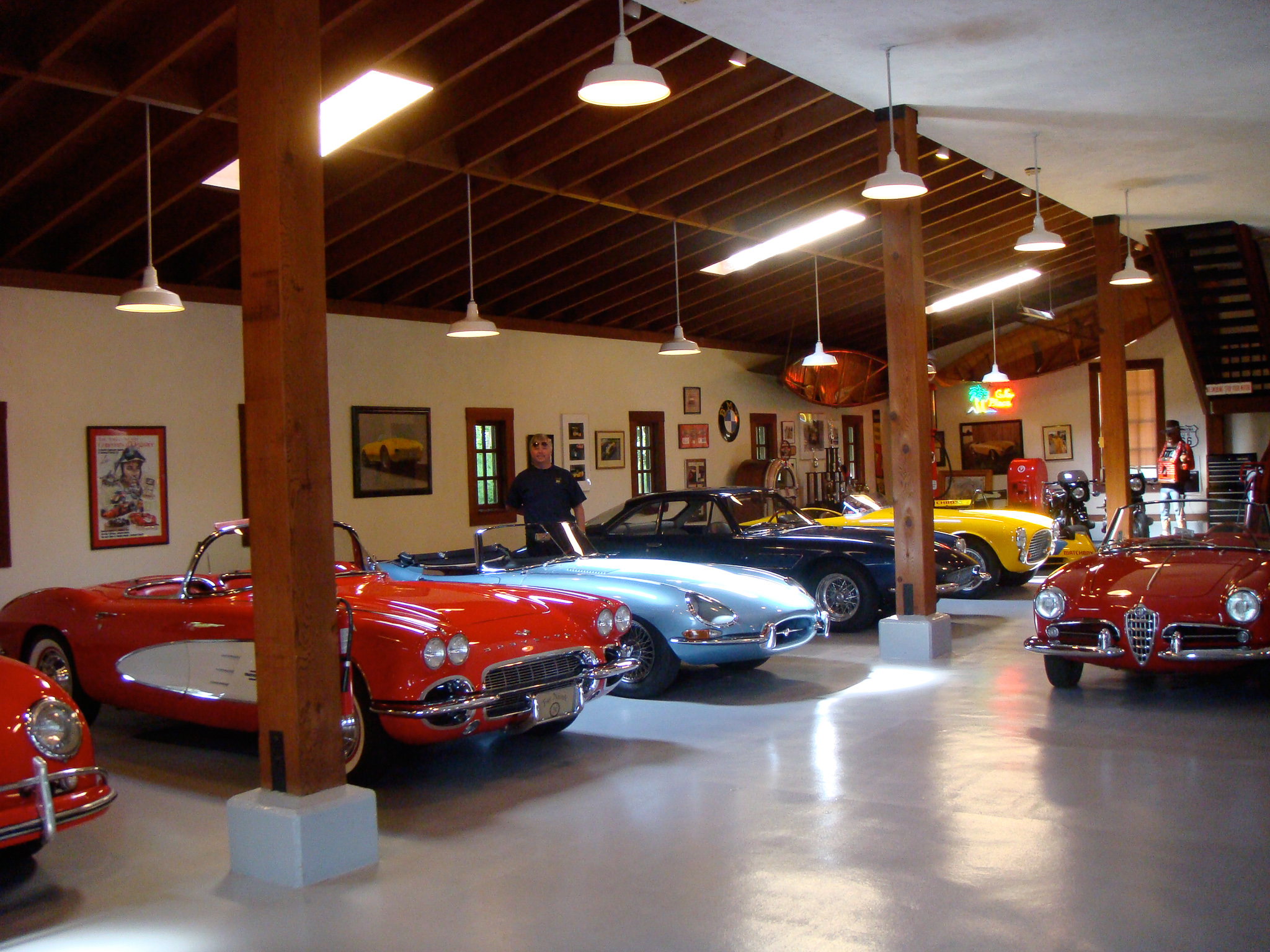 Far Niete Car Collection.jpg