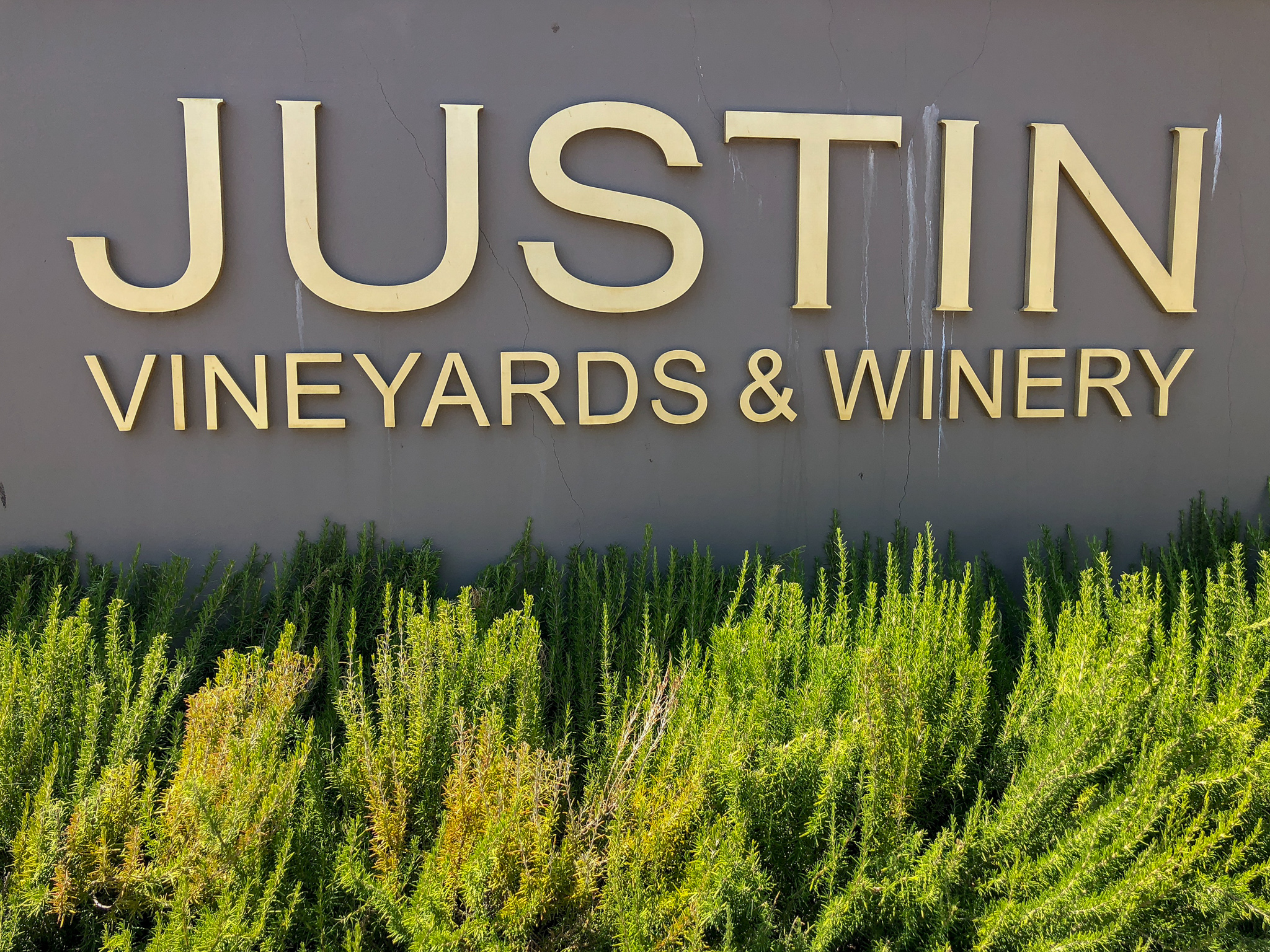 Justin Vineyards.jpg