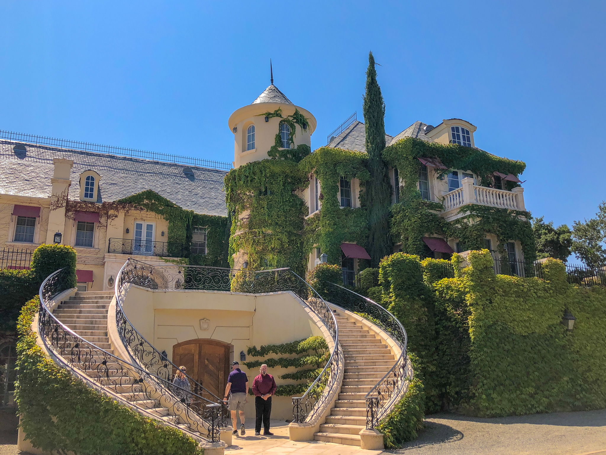 Chateau at Justin Winery.jpg