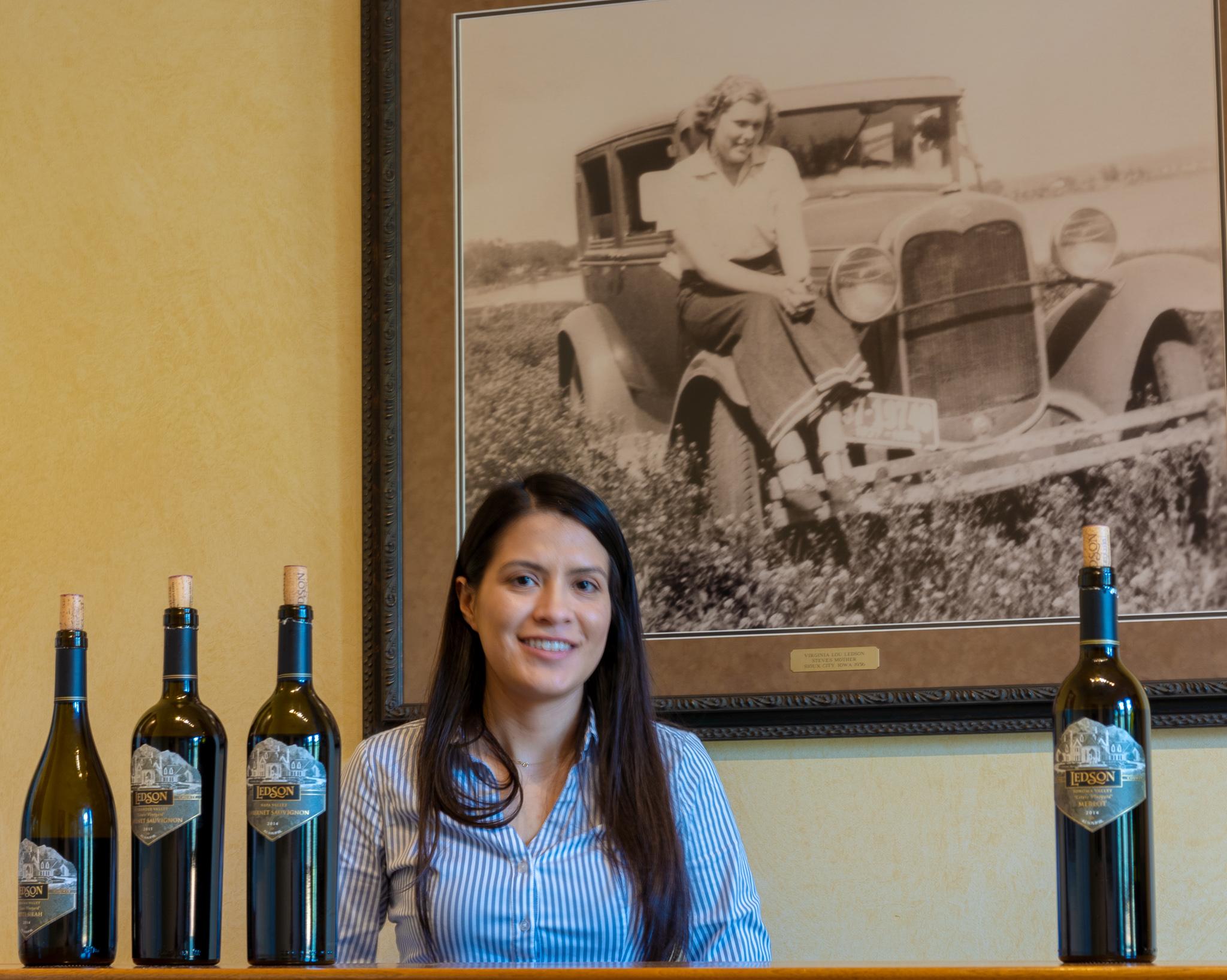 Ledson Winery.jpg