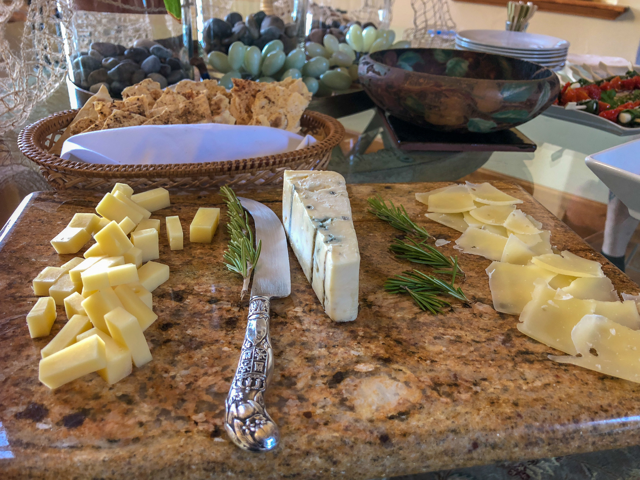 Charcuterie at Justin Vineyards.jpg