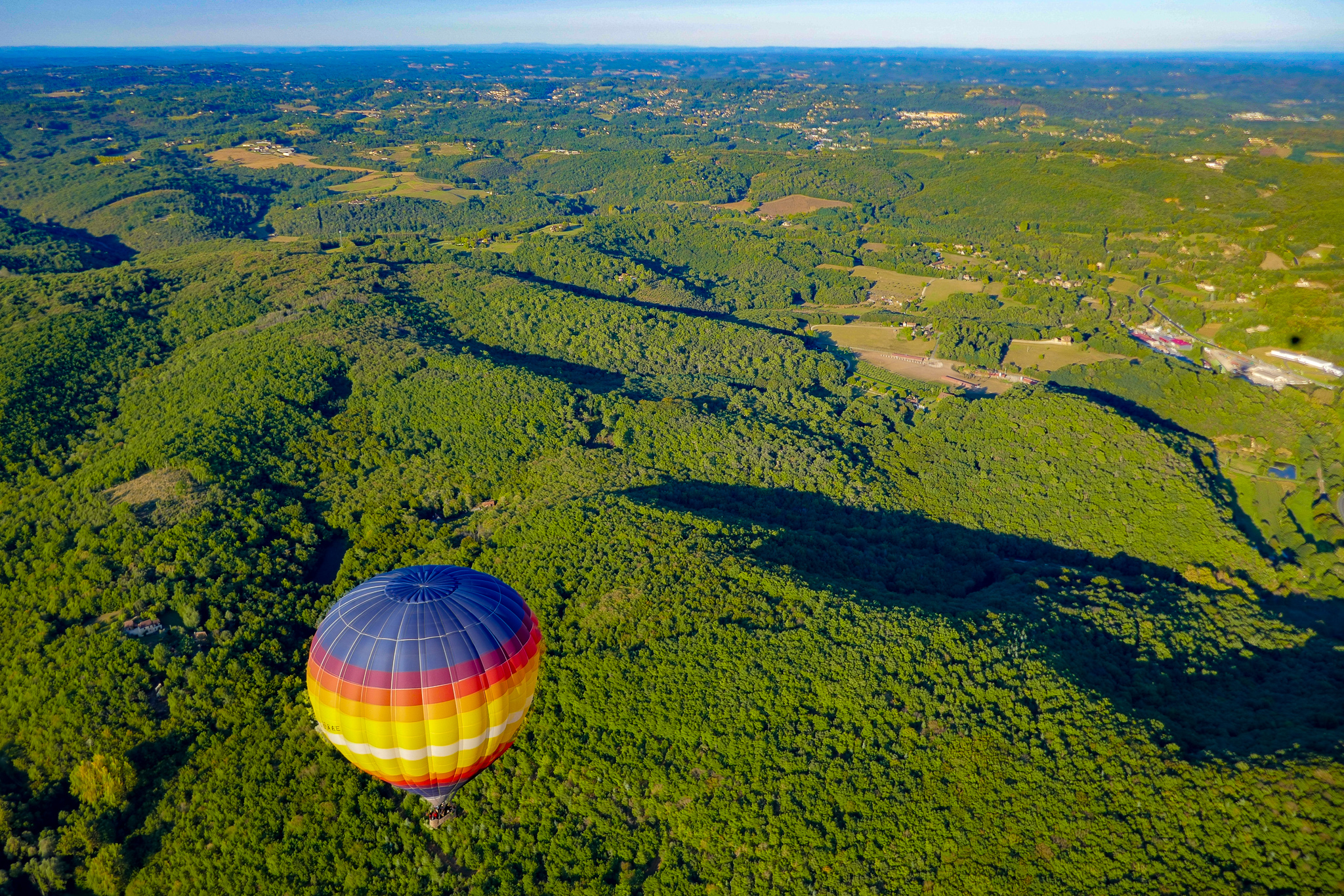 Hot Air Balloon over the Dordogne.jpg
