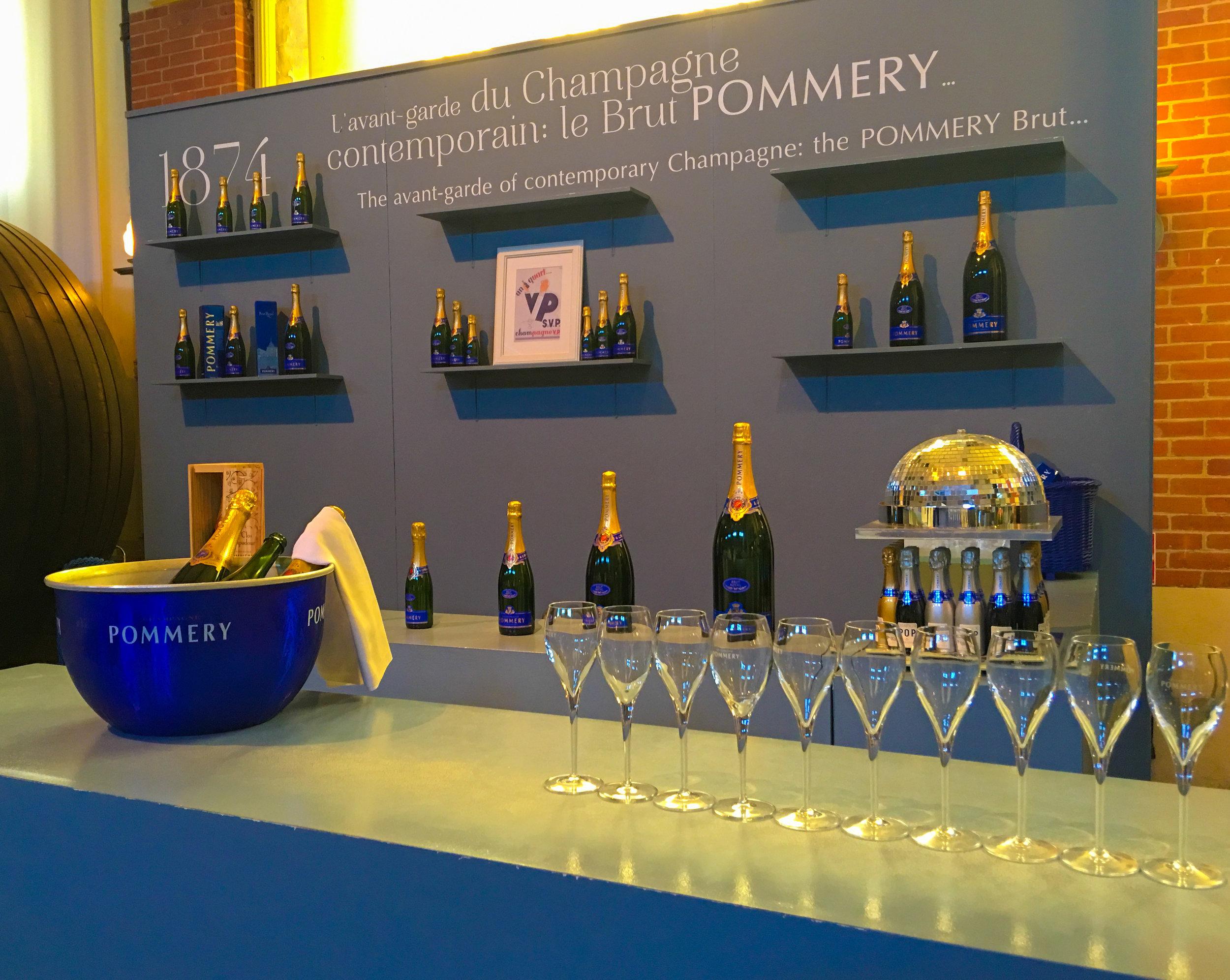 Champ Pommery 20161005-IMG_1551.jpg