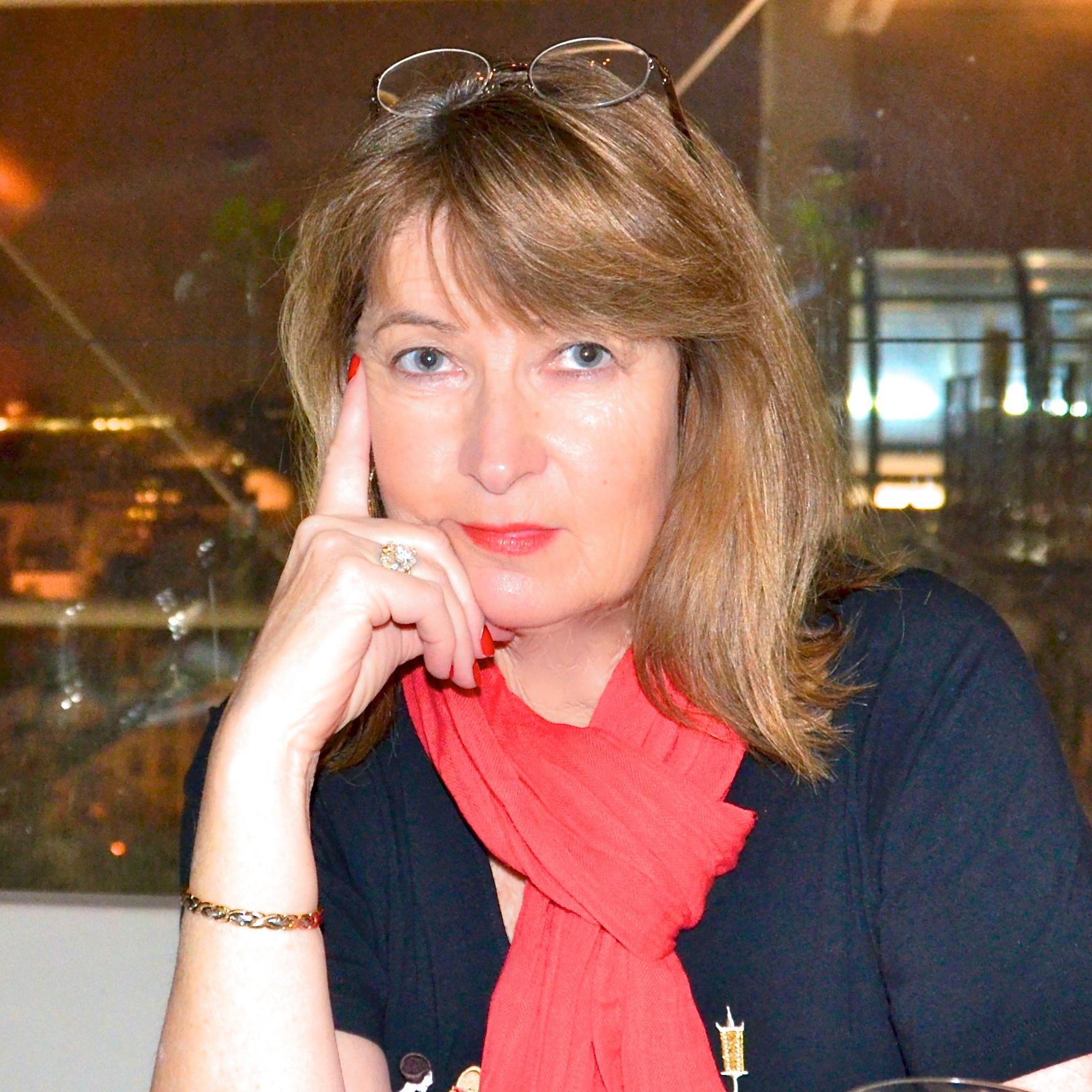 PJ Adams  +1 (949) 392-2622  pjadams@pjadamsbooks.com    www.meanderingtrailmedia.com