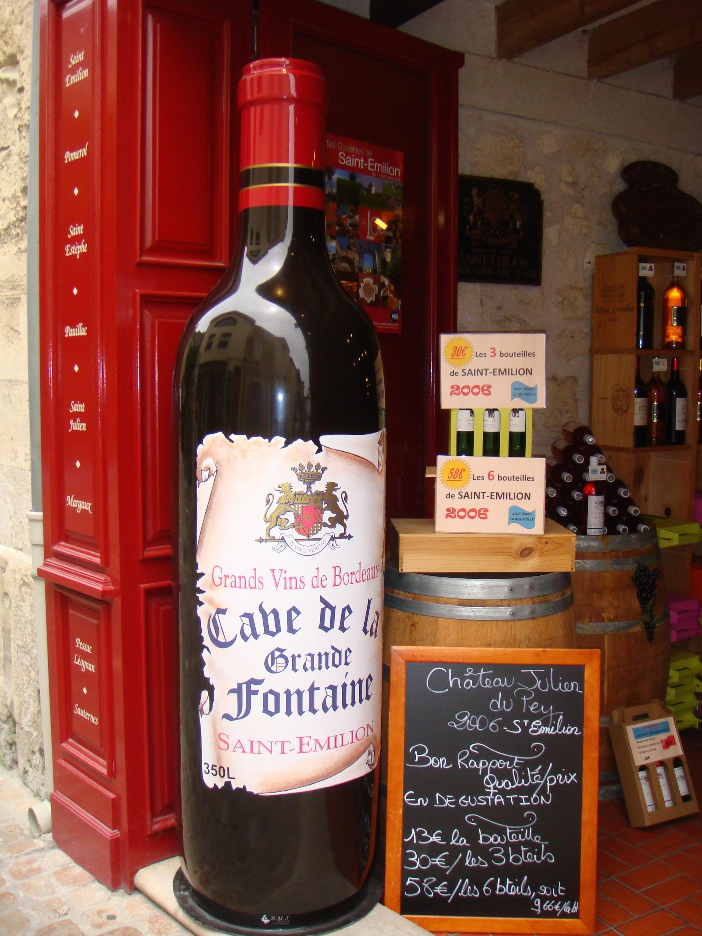 E-7 Wine Touring.jpg