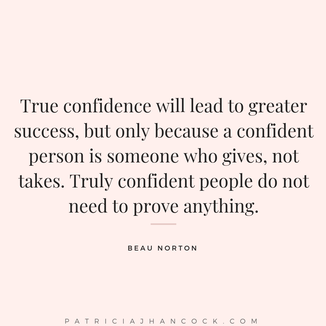 In this article, you'll learn how to build confidence and develop a positive self worth. These confidence tips will help you to begin to better understand self awareness and find your true self. Through self acceptance, you'll learn how to motivate yourself and drive success in every aspect of your life. #confidence #motivation #girlboss #bossbabe #selfimprovement #selflovetips