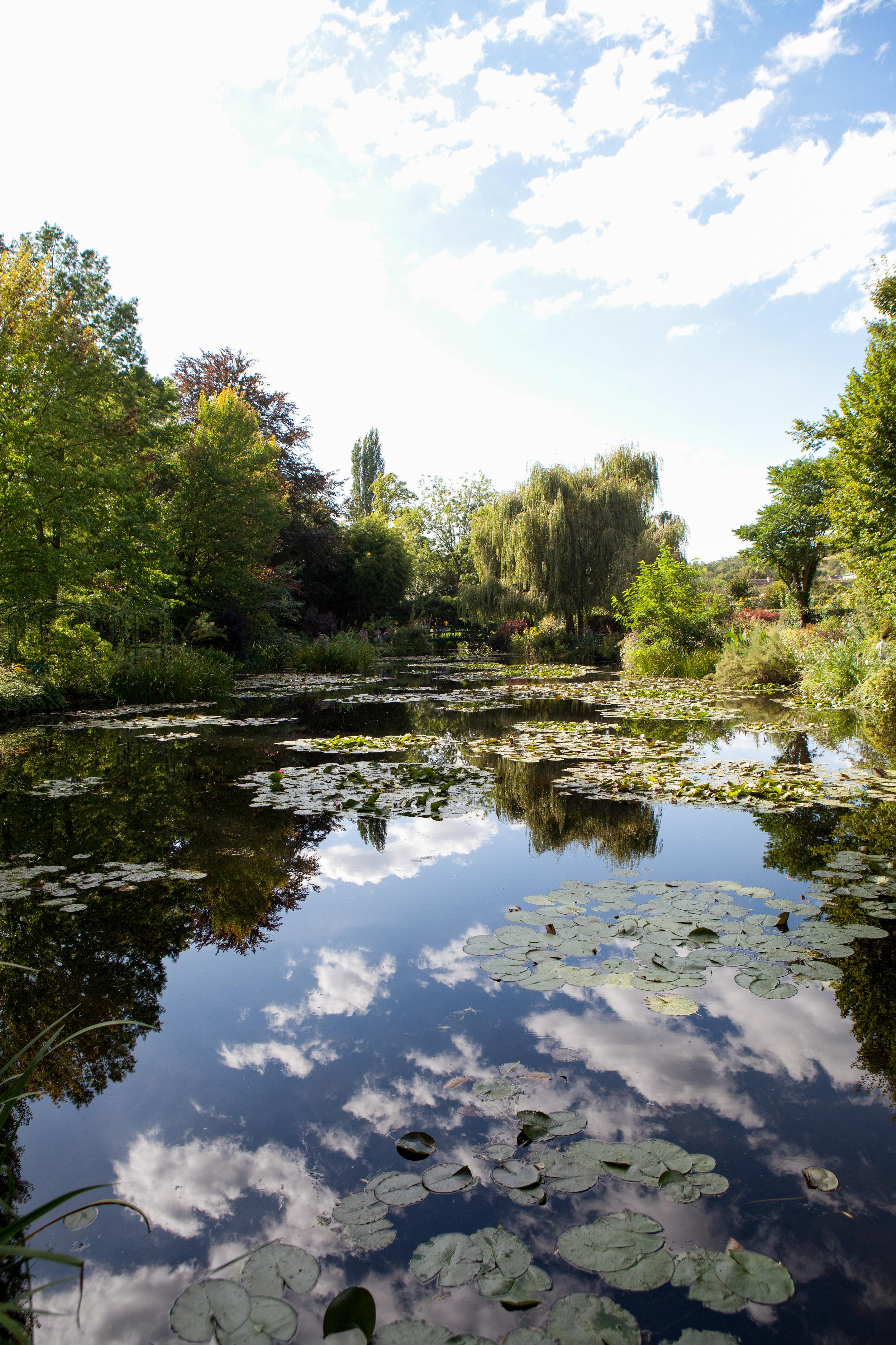 20120828-20120828-Giverny lily pond-1.jpg