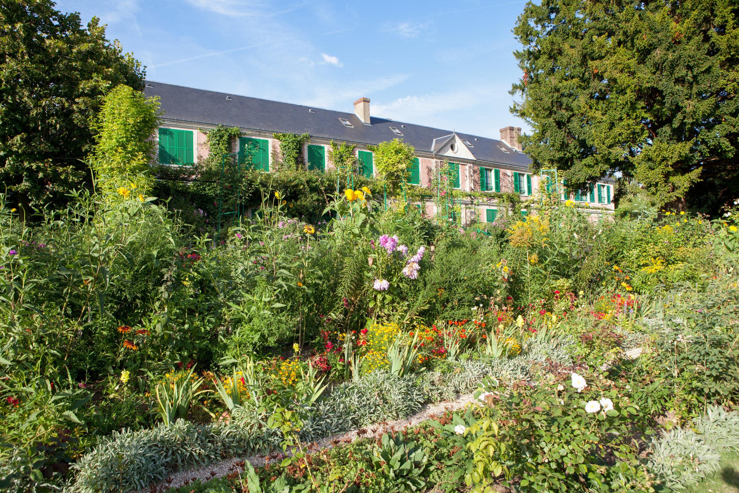 20120828-Giverny Garden-34.jpg
