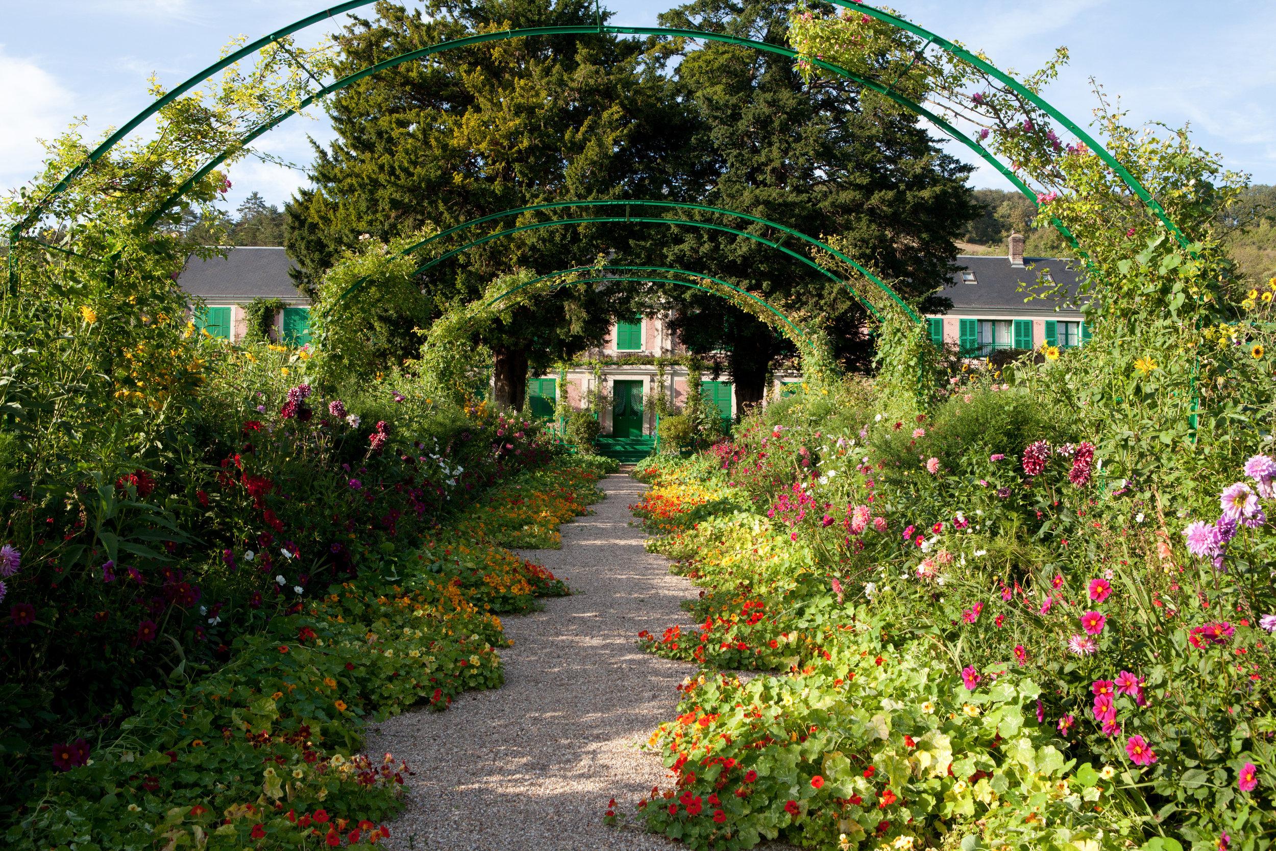 20120828-Giverny Garden-40.jpg